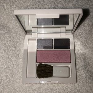 Clinique Blush and Eyeshadow Palette